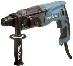 Makita HR2470FTX