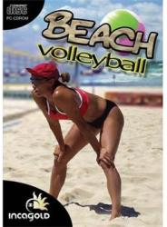 IncaGold Beach Volleyball (PC)