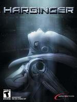 Dreamcatcher Harbinger (PC)