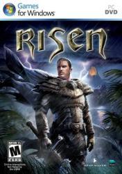 Deep Silver Risen (PC)