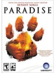 YooStar Paradise (PC)