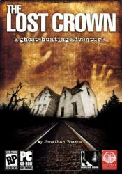 Lighthouse Interactive The Lost Crown A Ghosthunting Adventure (PC)