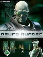 Deep Silver Neuro Hunter (PC)