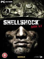 Eidos ShellShock Nam '67 (PC)