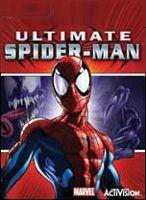 Activision Ultimate Spider-Man (PC)