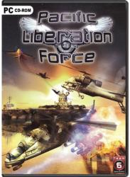 Team 6 Pacific Liberation Force (PC)