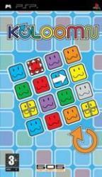 505 Games Koloomn (PSP)