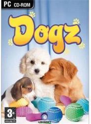 Ubisoft Dogz (PC)
