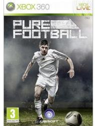 Ubisoft Pure Football (Xbox 360)