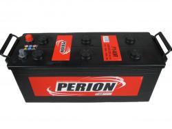 Perion 12V 140Ah 760A Bal+ (6400350767482)