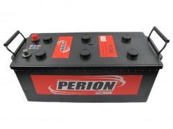 Perion 12V 170Ah 1000A Bal+ (6700431007482)