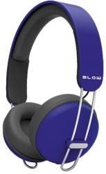 BLOW HDX200 (32-793)