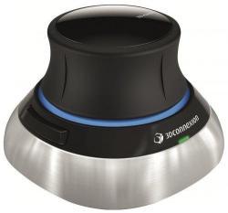 3Dconnexion 3DX-700066 Mouse