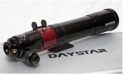 DayStar ST 66/943 SolaREDi 66 Cromosfera OTA