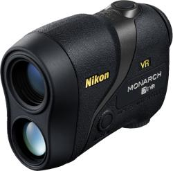 Nikon MONARCH LRF 7i VR