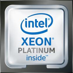 Intel Xeon Platinum 8180 28-Core 2.5GHz LGA3647-0