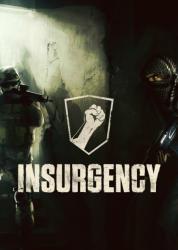 New World Interactive Insurgency (PC)