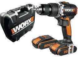 WORX WX373