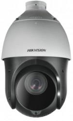 Hikvision DS-2DE4215IW-DE(5-75mm)