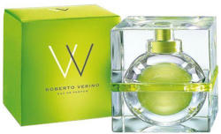Roberto Verino Verino EDP 50ml