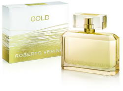 Roberto Verino Gold EDP 50ml