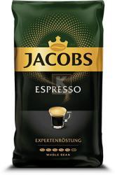 Jacobs Espresso Expertenrostung Boabe 1kg