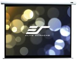 Elite Screens SK200XVW2
