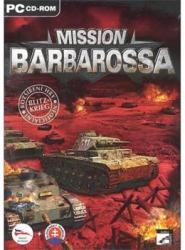 CDV Blitzkrieg: Mission Barbarossa (PC)