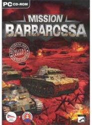 CDV Blitzkrieg Mission Barbarossa (PC)