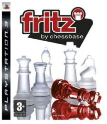 Deep Silver Fritz by Chessbase (PS3)