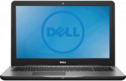 Dell Inspiron 5567 DI55500I541TUBU