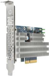 HP 256GB M.2 2280 PCIe 862159-B21