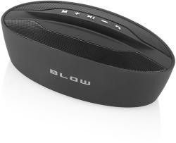 BLOW BT170 (30-324)