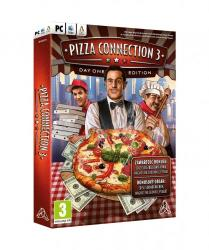 Astragon Pizza Connection 3 (PC)
