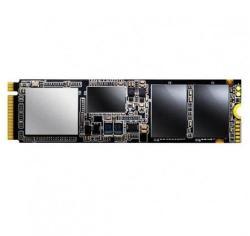 ADATA XPG SX6000 512GB M.2 PCIe ASX6000NP-512GT-C