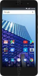 ARCHOS Access 50 3G Мобилни телефони (GSM)