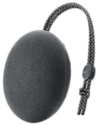 Huawei SoundStone CM51
