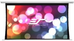 Elite Screens SK110NXW-E10