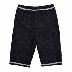 Swimpy Pantaloni de baie Ocean marime 110- 116 protectie UV Swimpy