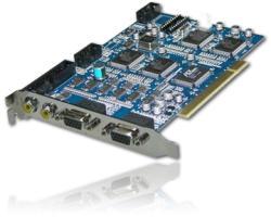 Intotech DVR SMART 100-8