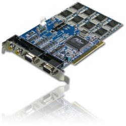 Intotech DVR SMART 200-8