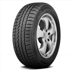 Continental ContiWinterContact TS790 275/50 R19 112H