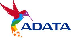 ADATA Premier 16GB DDR4 2666MHz AD4S2666316G19-B