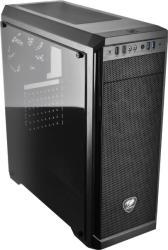 COUGAR MX330-G (385NC10.0006)
