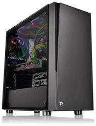 Thermaltake Versa J21 Tempered Glass Edition (CA-1K1-00M1WN-00)