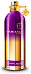 Montale Sweet Peony EDP 100ml