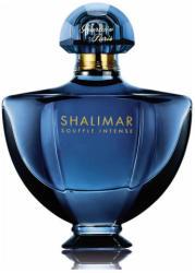 Guerlain Shalimar Souffle Intense EDP 50ml Tester