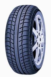Michelin Primacy Alpin PA3 205/50 R17 93H