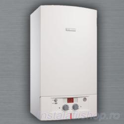 Bosch Gaz 3000 W ZW 24-2 AE