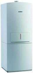 Bosch Condens 5000 FM ZBS 14/100S-3 MA